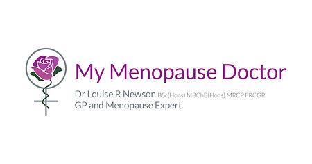 menopause doctor logo.jpg