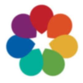Practice index logo.jpg