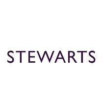 stewarts1.png
