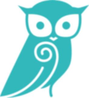 MInerva Owl CMYK.jpg