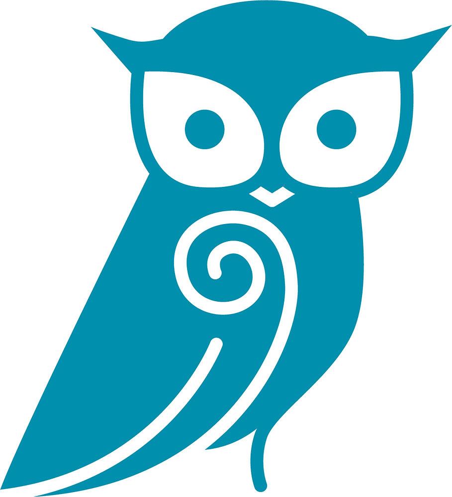 MInerva Owl RGB.jpg