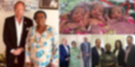 dr-edna-adan-blog-header.jpg