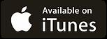 itunes_logo-1024x382-1024x382.png
