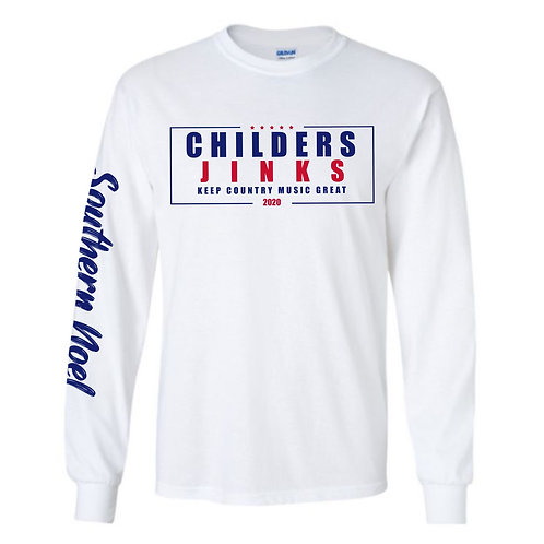 Childers and Jinks