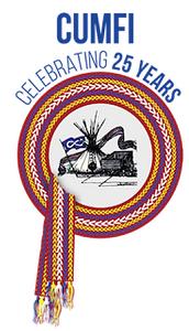 logo 25 yr.png