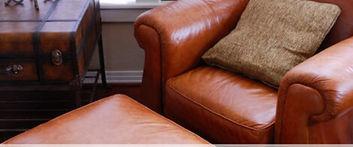 leather-cleaning-repair-470x196_edited.jpg