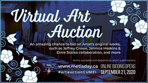 Facebook Event Art Auction.jpg