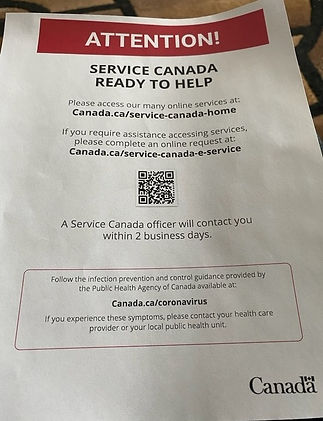 Service Canada Ready to Help.jpg