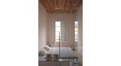 reforma piso viv. en Barcelona