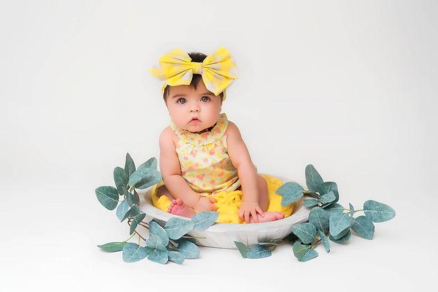 sitters-bebe-sesion-fotos-monica-olvera-