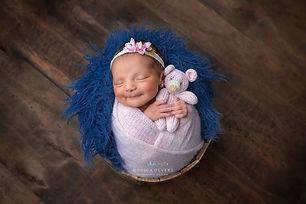 workshop-newborn.jpg
