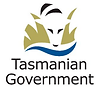 tas government logo.png