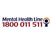 mental healthline logo.png