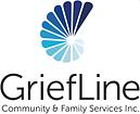 griefline logo.png
