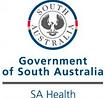 sa health logo.png