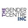 the gender centre logo.png