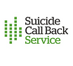 SUICIDE CALL BACK SERVICE LOGO.png