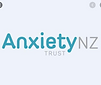 anxiety nz logo.png