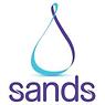 sands logo.png