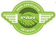 PAN NZ.png