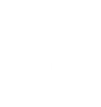 Scouts_CleanLogo_knockout_W_450x475-logo