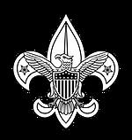 Scouts_CleanLogo_K_450x475-logo-BC.png