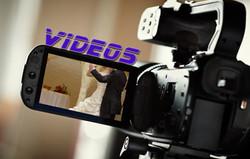 Video en HD