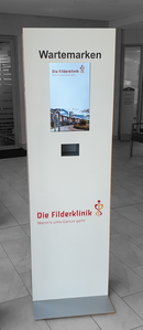 Filderklinik_01.png