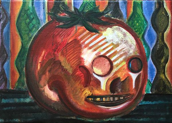 skull tomato 2020.jpg