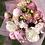 Thumbnail: Pink Peonies and Dahlia