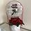 Thumbnail: Artificial Memorial Balloon Box