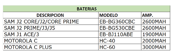 BATERIA EXCEL 1.png