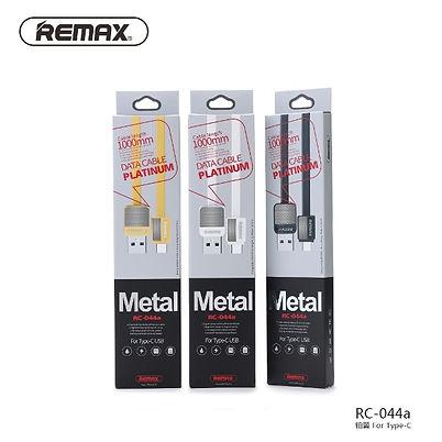 Cod: DCRRC044 Largo: 1Mt Cable Plano Corriente de Salida: 2.1 AMP Iphone / Micro USB Colores: Blanco / Negro