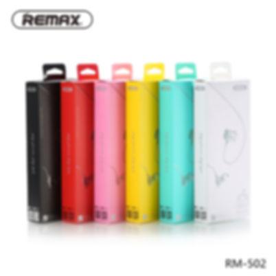 Cod: MLRRM502 Cable 1.2Mts Pin 3.5mm Control de Volumen Boton Contestar / Colgar Colores: Amarillo / Azul  / Bco / Ng / Rojo / Rosa