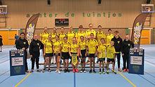 selectie_jeugd_trainers (1).JPG