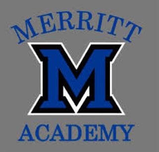 merritt-logo_orig.jpg