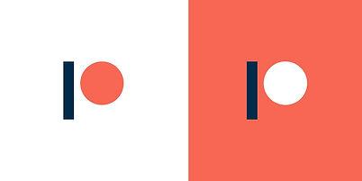 design-mentor-online_edited.jpg