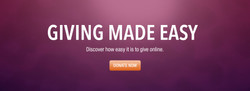 giving-online.jpg