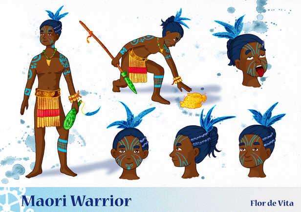 Maori warrior LD.jpg