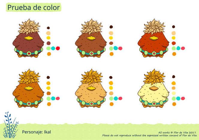 Prueba de color Ikal LD.jpg