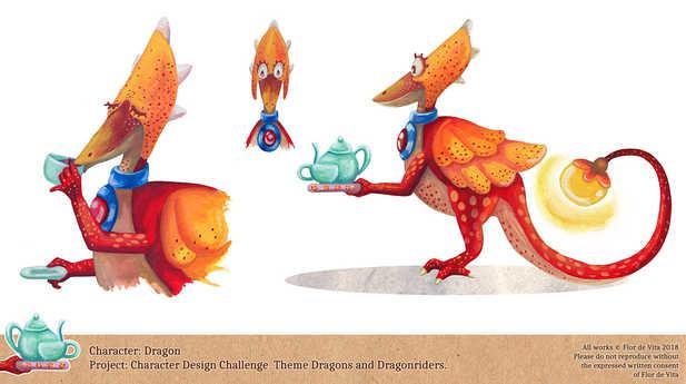 Dragon LD.jpg