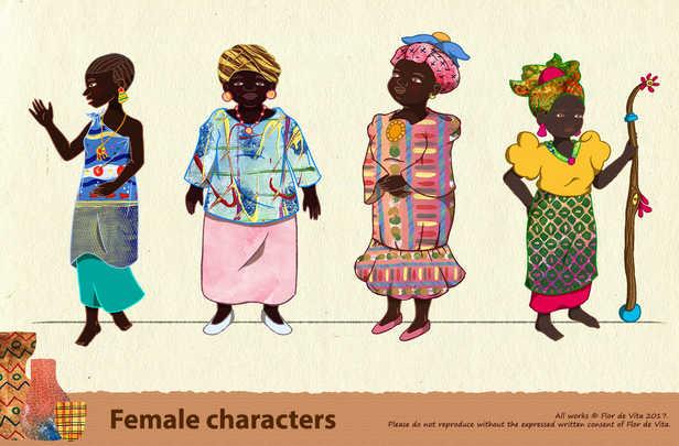 Mujeres africanas LD 2.jpg