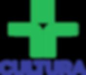 Cultura_logo_2013.svg.png