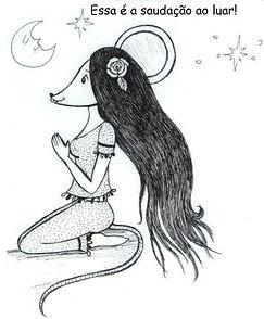 ratinharosa18.jpg