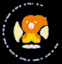 leao-yoga.png