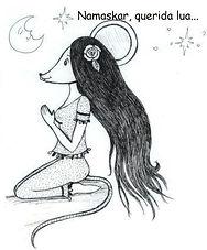 ratinharosa01.jpg