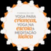 imagem_Prancheta 1.png
