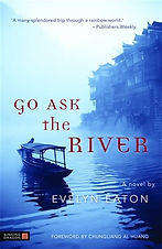 Go Ask the River.jpg