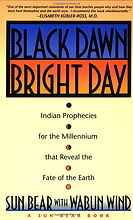 Book Black Dawn Bright Day.png
