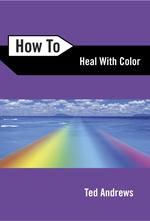 Heal with Color.jpg